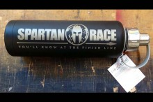 spartan-bottle_1280x848_.jpg