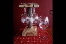 wine-glass-holder_1280x848_.jpg