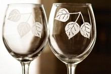 wine-glasses_1280x848_.jpg