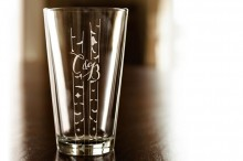 pint-glass_1280x848_.jpg