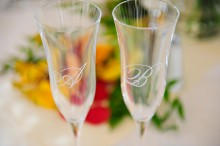 toasting-glasses_1280x848_.jpg